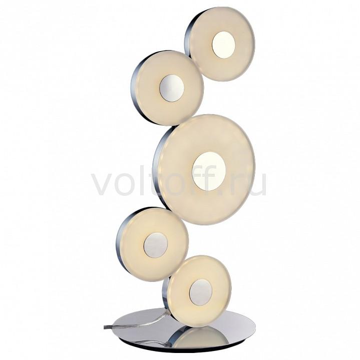 Настольная лампа Maytoni от Voltoff