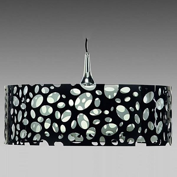 Подвесной светильник MantraПодвесные светильники модерн<br>Артикул - MN_1352,Серия - Moon<br>