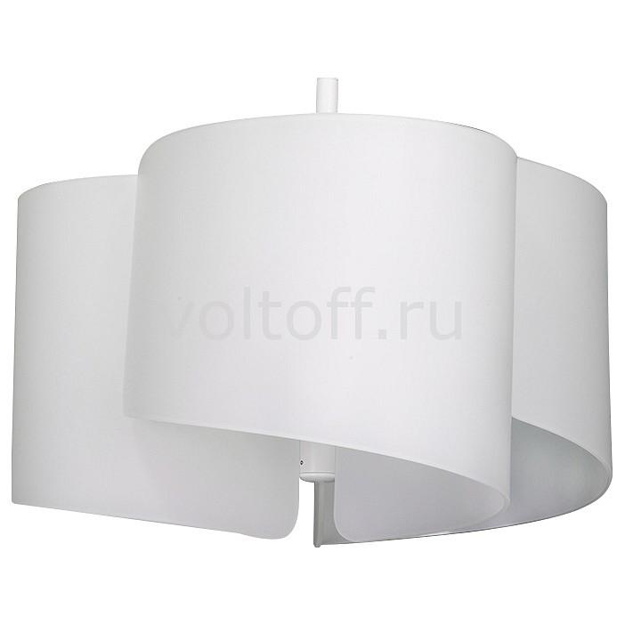Подвесная люстра LightstarПотолочные светильники модерн<br>Артикул - LS_811130,Серия - Simple light 811<br>