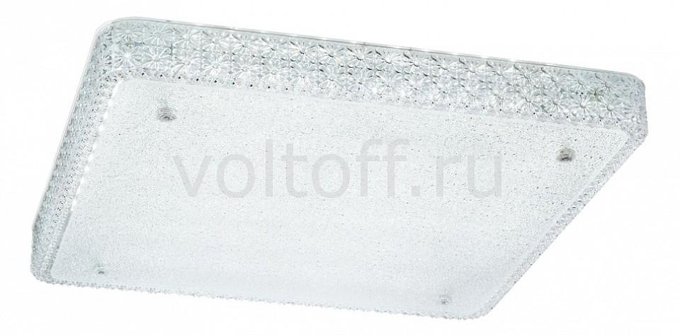 ��������� ���������� SilverLight Neo Retro 839.55.7