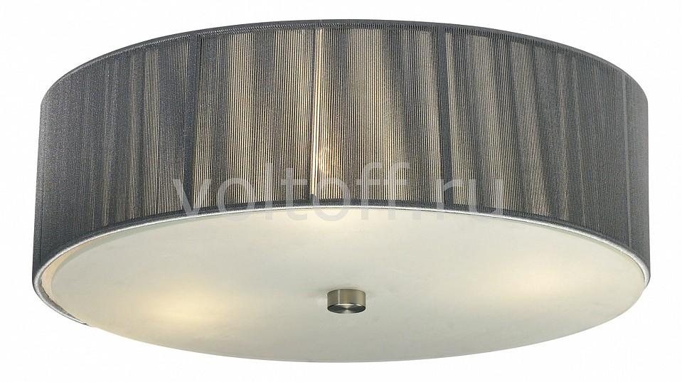 Накладной светильник markslojdПотолочные светильники модерн<br>Артикул - ML_169328,Серия - Amelia<br>
