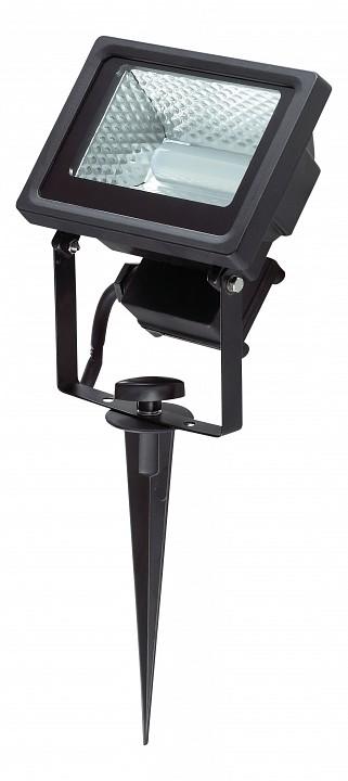 Наземный прожектор NovotechСветильники для общественных помещений<br>Артикул - NV_357193,Серия - Armin<br>