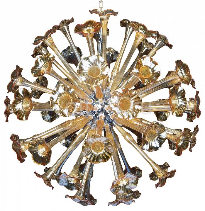 Подвесной светильник LightstarПодвесные светильники модерн<br>Артикул - LS_891183,Серия - Bardano<br>
