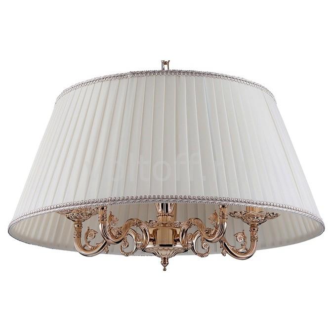 Подвесной светильник Crystal LuxКлассические потолочные светильники<br>Артикул - CU_3070_305,Серия - Stefania<br>