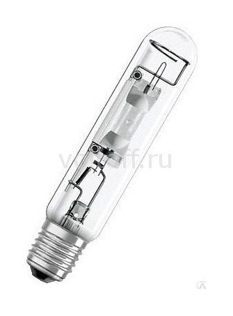 Лампа металлогалогеновая BLV