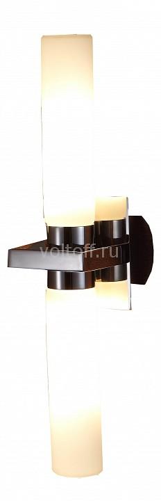 Светильник на штанге Aqua 1096-12 www.voltoff.ru 2550.000