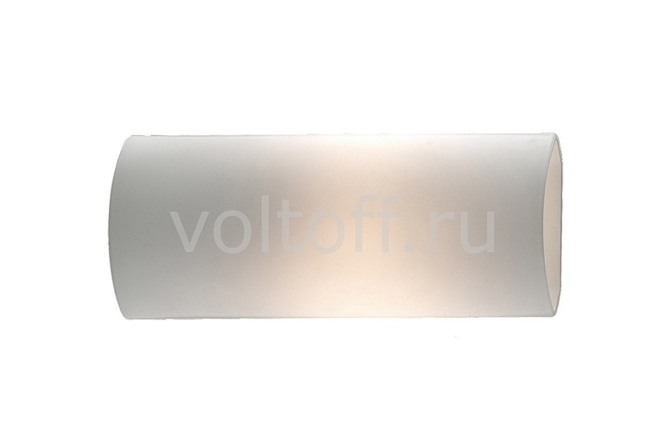 Купить Освещение для дома Накладной светильник Dion 2042/1W  Накладной светильник Dion 2042/1W