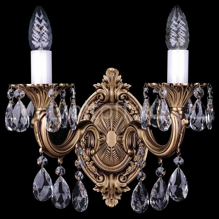 Бра 1700/2 B FP - это интересная покупка. Напоминаем, что купить продукцию бренда Bohemia Ivele Crystal - это удобно и недорого.