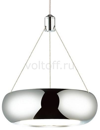 Подвесной светильник Teller 1700-1P FavouriteСветодиодные подвесные светильники<br>Артикул - FV_1700-1P,Серия - Teller<br>