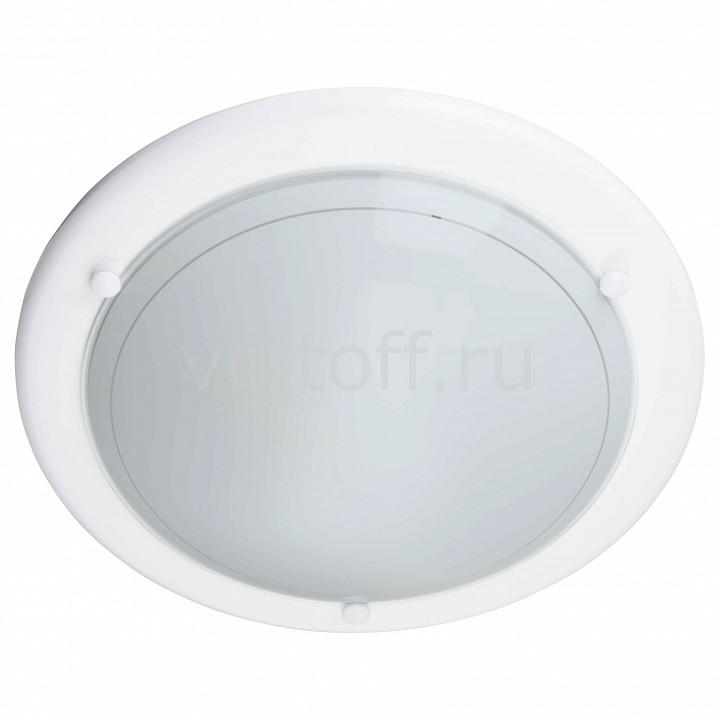 Накладной светильник BrilliantПотолочные светильники модерн<br>Артикул - BT_90191_05,Серия - Miramar<br>