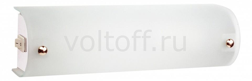 Накладной светильник Line 4100 www.voltoff.ru 1040.000