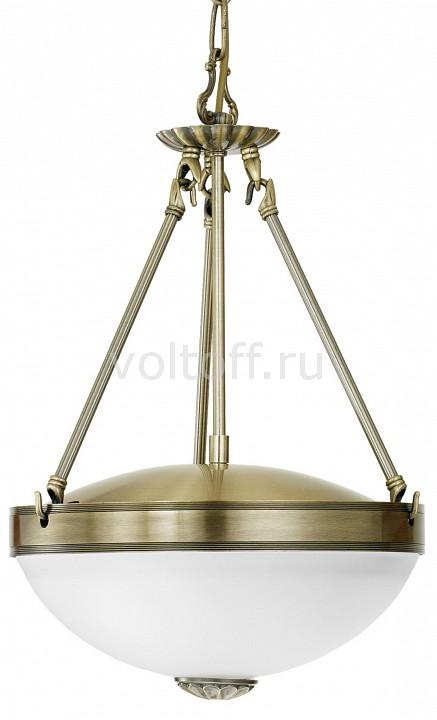 Подвесной светильник EgloКлассические потолочные светильники<br>Артикул - EG_82747,Серия - Savoy<br>