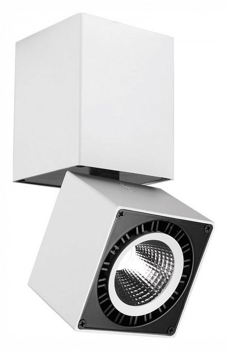 Накладной светильник MantraСветильники для общественных помещений<br>Артикул - MN_C0088,Серия - Columbretes<br>
