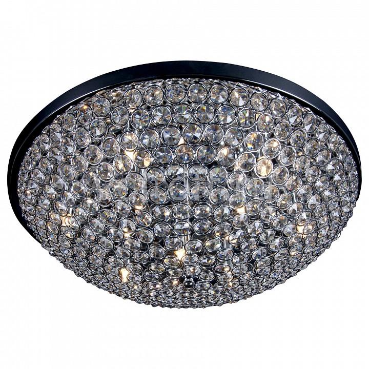 Накладной светильник CitiluxЭлитные светильники<br>Артикул - CL316161,Серия - Шарм<br>