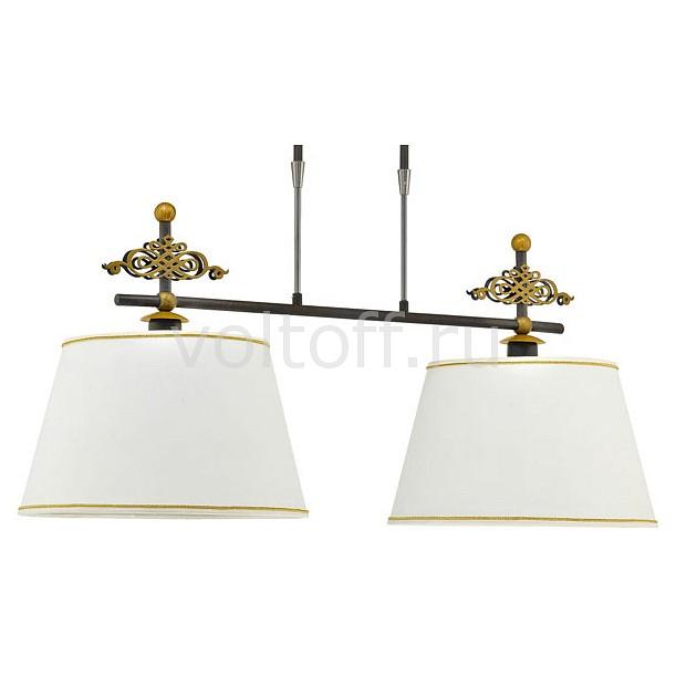 Подвесной светильник EgloПодвесные светильники<br>Артикул - EG_89734,Серия - Cremona<br>