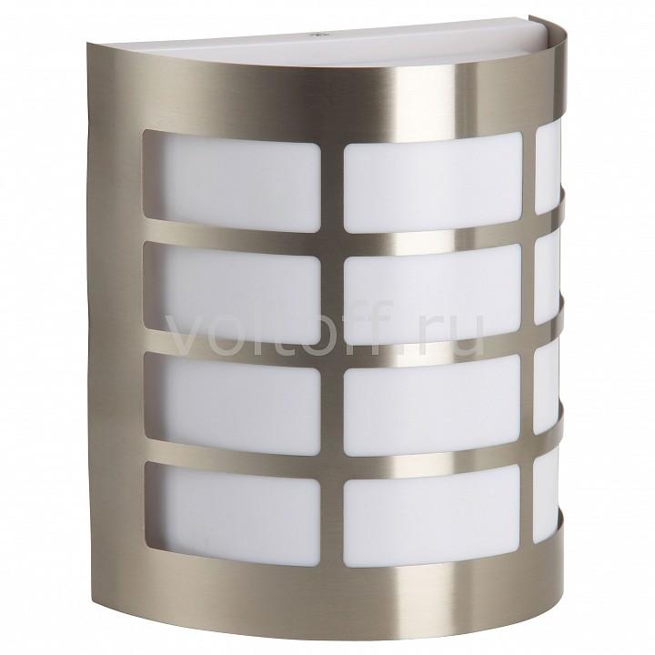 Накладной светильник BrilliantСветильники модерн<br>Артикул - BT_96182_82,Серия - Rune<br>