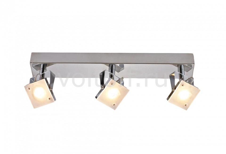 Спот CitiluxСветодиодные светильники<br>Артикул - CL551531,Серия - Кода<br>
