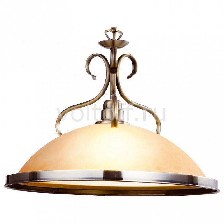 Подвесной светильник GloboКлассические потолочные светильники<br>Артикул - GB_6905,Серия - Sassari<br>