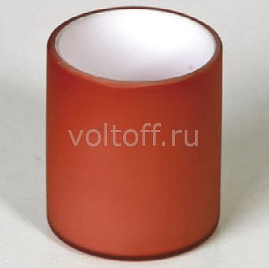 Плафон Imperia LSQ-8600-00