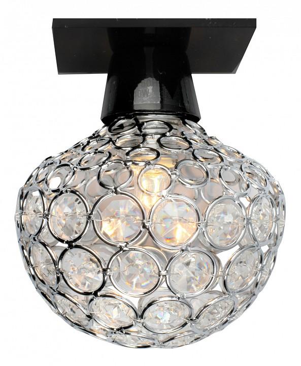 Встраиваемый светильник Omnilux