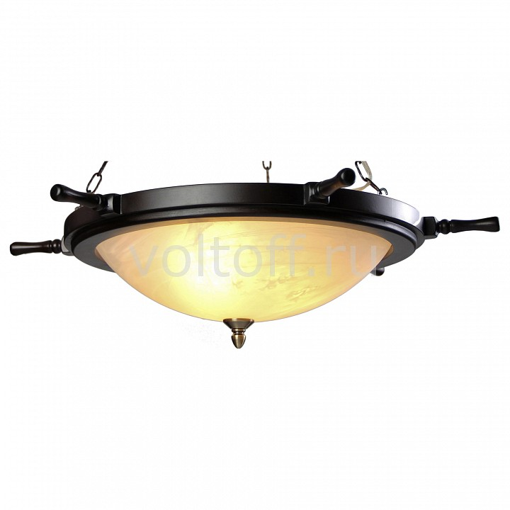 Подвесной светильник Дубравия