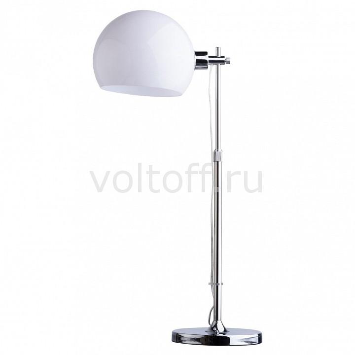 Настольная лампа MW-Light от Voltoff