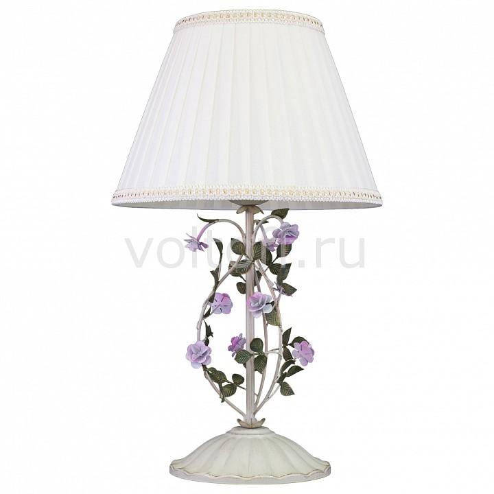 Настольная лампа LightstarНастольные лампы для гостиной<br>Артикул - LS_785910,Серия - Aiola<br>