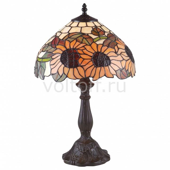 Настольная лампа Arte Lamp от Voltoff