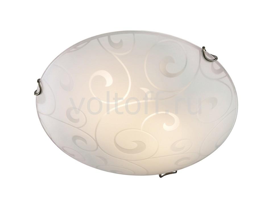 Накладной светильник SonexСветильники под бронзу<br>Артикул - SN_209,Серия - Kinta<br>