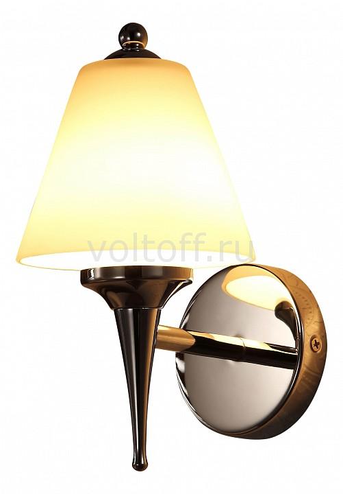 Светильник на штанге Aqua 11 1116-11 www.voltoff.ru 2570.000