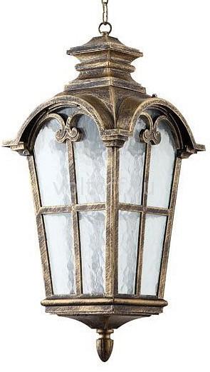 Подвесной светильник FeronКлассические потолочные светильники<br>Артикул - FE_11531,Серия - Замок<br>