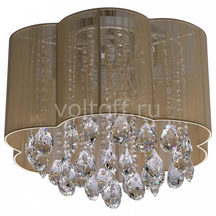 Накладной светильник MW-LightЭлитные светильники<br>Артикул - MW_465014306,Серия - Жаклин<br>
