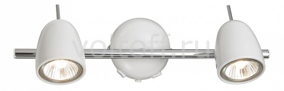 Бра markslojdМеталлические светильники<br>Артикул - ML_413012,Серия - Tobo<br>