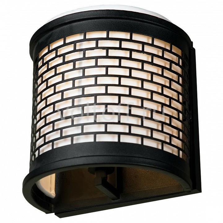 Накладной светильник LussoleСветильники модерн<br>Артикул - LSP-9171,Серия - Орвието<br>