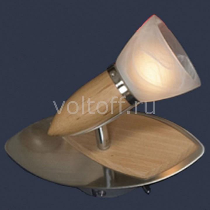 Спот LussoleПотолочные светильники модерн<br>Артикул - LSQ-6411-01,Серия - Cisterino<br>