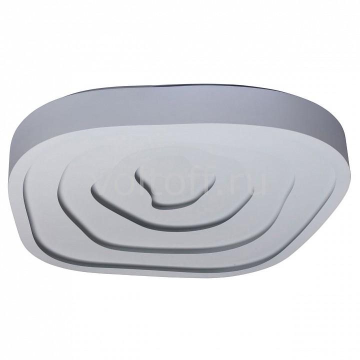 Накладной светильник ChiaroМеталлические светильники<br>Артикул - CH_668010304,Серия - Эдем<br>