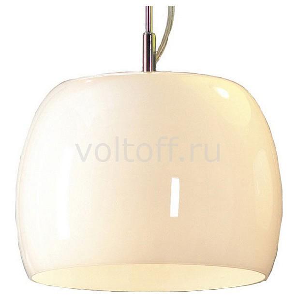Подвесной светильник LussoleПодвесные светильники модерн<br>Артикул - LSN-0206-01,Серия - Mela<br>