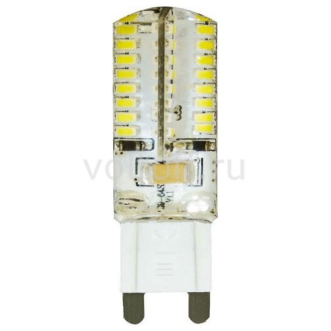 Лампа светодиодная FeronСветодиодные (LED)<br>Артикул - FE_25460,Серия - LB-421<br>