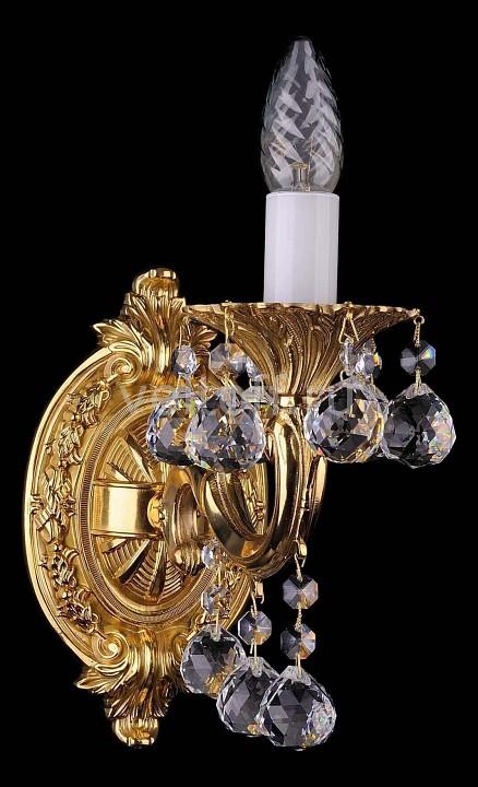 Бра 1700/1 A (B) - это правильный выбор. Ведь выбрать товары производителя Bohemia Ivele Crystal - это просто и цена нормальная.