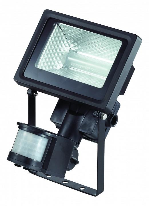 Настенно-наземный прожектор NovotechСветильники для общественных помещений<br>Артикул - NV_357192,Серия - Armin<br>
