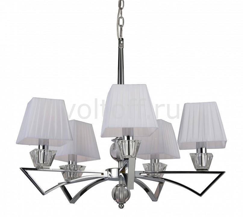 Купить Освещение для дома Подвесная люстра 11513 WL11513-5  Подвесная люстра 11513 WL11513-5