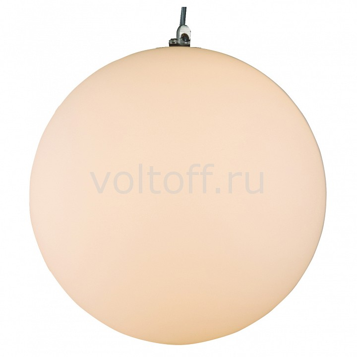 Подвесной светильник ST-LuceПодвесные светильники модерн<br>Артикул - SL290.503.01,Серия - Piegare<br>