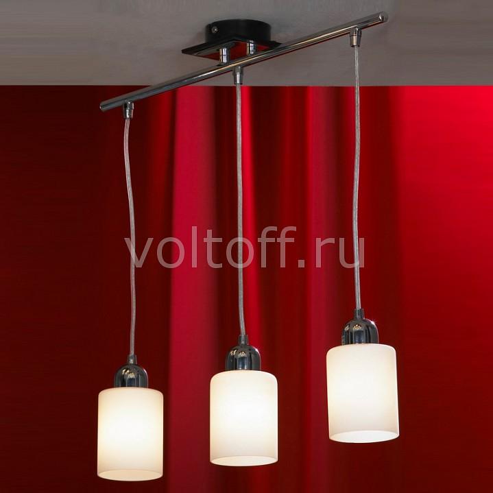 Купить Освещение для дома Подвесной светильник Caprile LSF-6116-03  Подвесной светильник Caprile LSF-6116-03