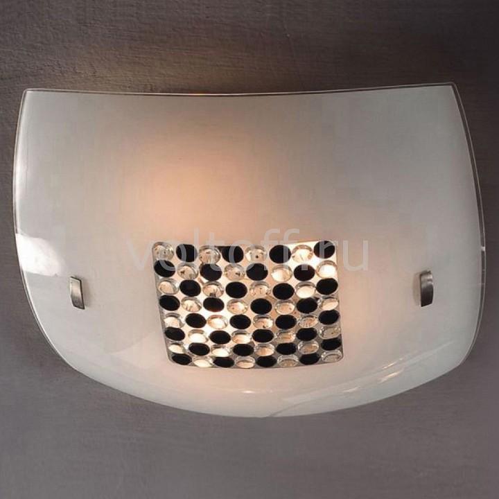 Светильник на штанге CitiluxПотолочные светильники модерн<br>Артикул - CL933316,Серия - 933<br>