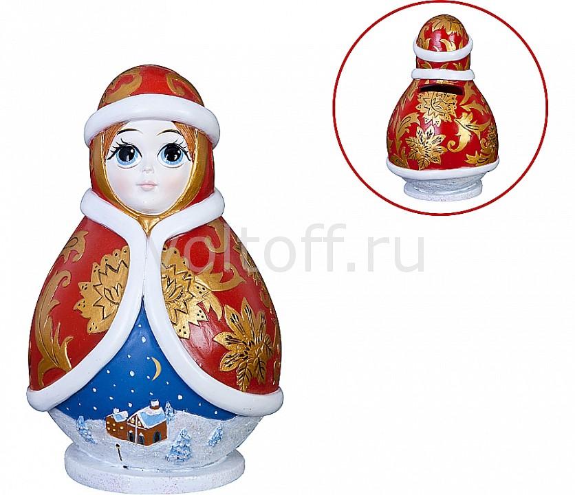 Снегурочка Mister Christmas