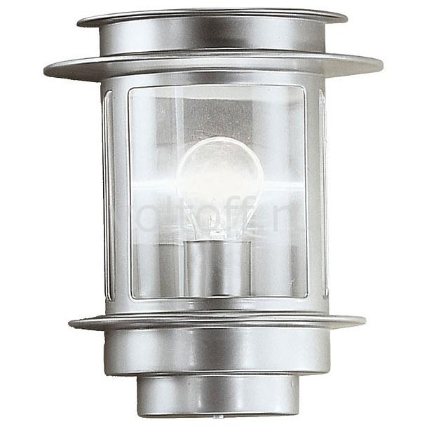 Накладной светильник EgloСветильники в стиле хай тек<br>Артикул - EG_80761,Серия - Exit 1<br>