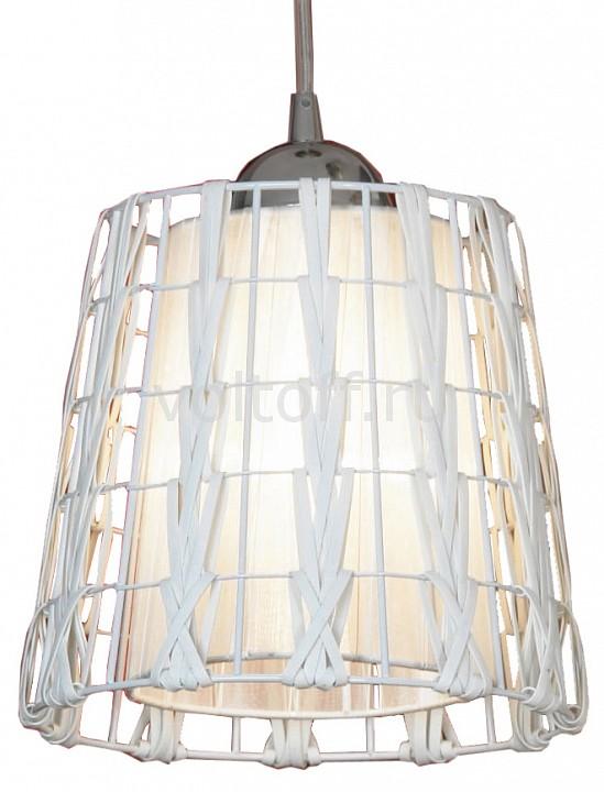 Подвесной светильник Fenigli LSX-4106-01Металлические светильники<br>Артикул - LSX-4106-01,Серия - Fenigli<br>