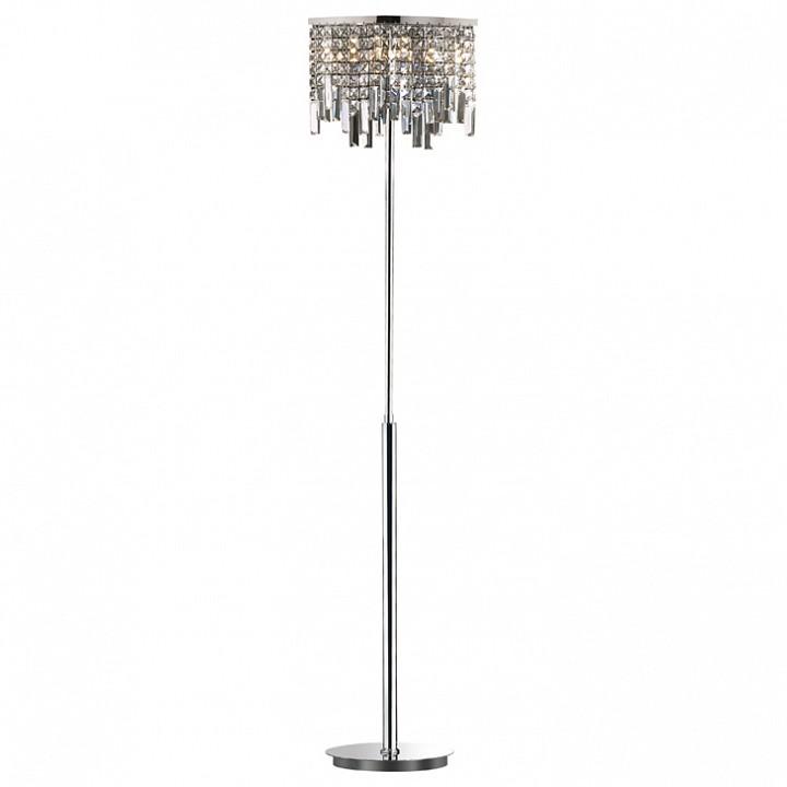 Торшер Odeon Light от Voltoff