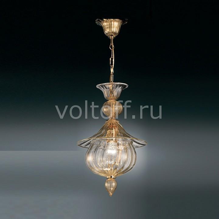 Подвесной светильник Verti LampКлассические потолочные светильники<br>Артикул - VL_1031-38_oro_24_kt,Серия - 1031<br>