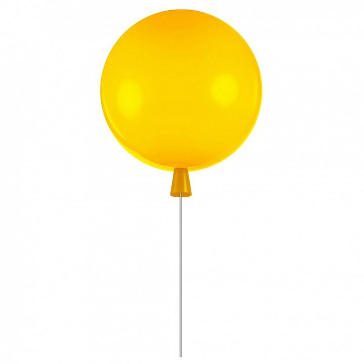 Loft it ��������� ���������� 5055C/M yellow